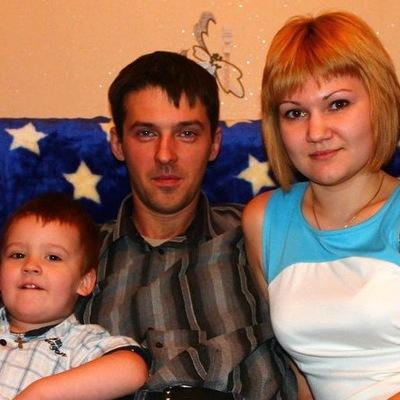 Сергей Матвеенко, 23 ноября , Санкт-Петербург, id1563231