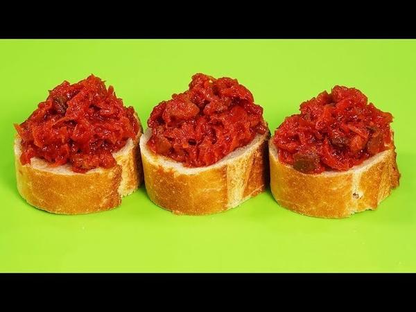 САМЫЕ ВКУСНЫЕ из дешевых блюд 5 РЕЦЕПТОВ Жареная картошка - не в счет! » Freewka.com - Смотреть онлайн в хорощем качестве