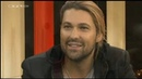 David Garrett The Power of Love Gabrielle Aplin