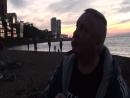 Вечерний Владивосток на Семи Футах 14.10.18 Дмитриев Дмитрий