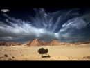 История Пророка Мусы алейхи салям/ из-за греха одного может страдать вся Кима