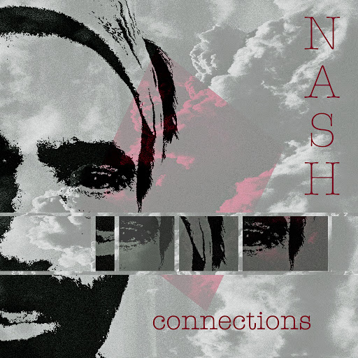 Nash альбом Connections
