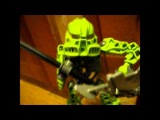 Бионикл  5. 4