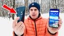 НЕДЕЛЯ С ASUS ZenFone Max Pro M2. РАЗОБРАЛ ЕГО И ОФИГЕЛ! Реальный опыт использования