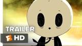 Birdboy The Forgotten Children US Release Trailer (2017) Movieclips Indie