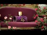 Carolina Herrera CH Eau De Parfum Sublime parf