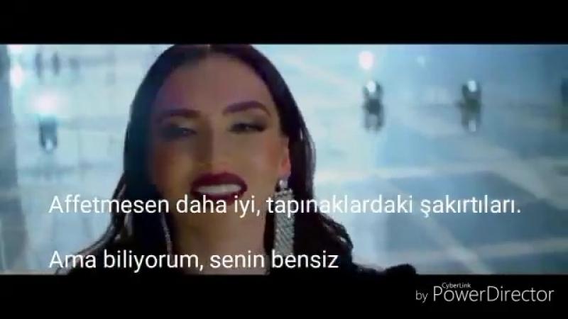 Türkçe Altyazılı Rusça şarkı esli ti menya ni lubis (0).mp4