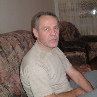 Александр Гончаров, 7 декабря , Новосибирск, id196807393