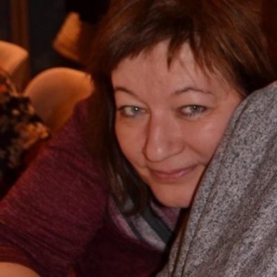 Татьяна Королёва