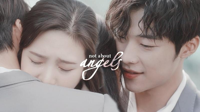 Tae hee shi hyun