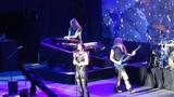 Nightwish - I Want My Tears Back - 3092018 (Buenos Aires - Estadio Malvinas Argentinas)