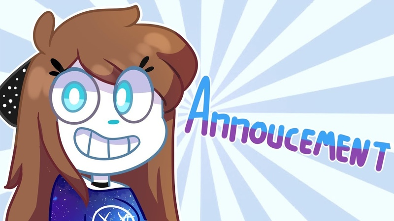 Annoucements!! My own amino new merch site