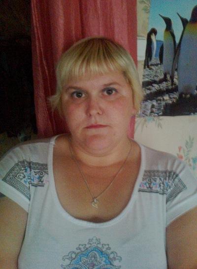 Леся Гордиенко, 29 августа , Шексна, id189619166