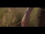 Vicci Martinez - Come Along ft. Cee-Lo Green 1080p