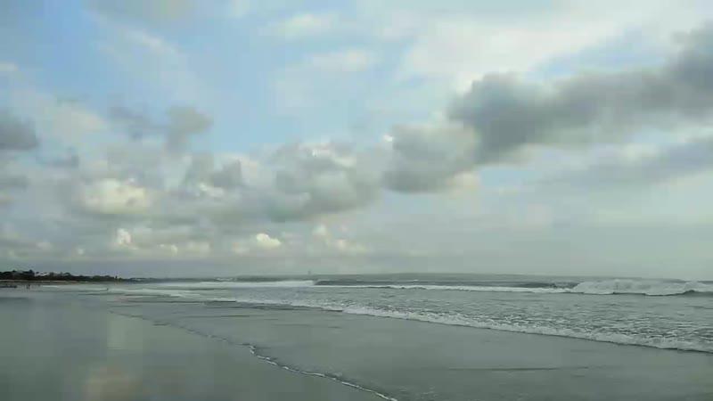 Video_20180728_165853.mp4
