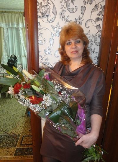Елена Попова, 27 июня 1966, Подгоренский, id189027168