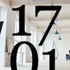Фотостудия 1701 | Аренда | Фотосессии | Пенза