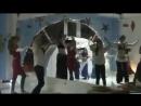 Tribal-party _Созвездие_ в Севастополе 29 12 2013