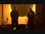 Travis Scott — SICKO MODE (feat. Drake) [Новая Школа]