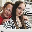 Oleg Toju фото #41