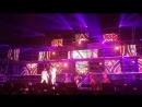 Cher - Mardi Gras Performance (Sydney, 3 March 2018)
