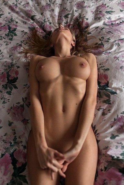 Blondie slut Gets Her puss Explored