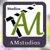 AM Studios: профессиональная видеосъемка