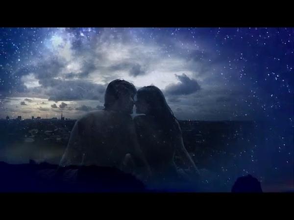 Необыкновенно красивая песня Под луной золотой в исполнении Гульнары Исмаевой