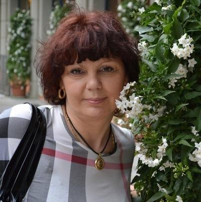 Мария Агапова, 15 ноября , Санкт-Петербург, id5296232