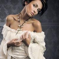 Наталия Пинаева, 18 февраля , Тутаев, id59227293