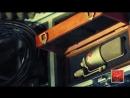 Piano - Relax  Исполнитель : Marcus Loeber  Композиция : Beyond Time  Aльбом : Relax Jazzed 2