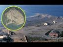 Свиной остров, где побывал Степан Разин Неразгаданная тайна Каспия, о которой спорят и сегодня