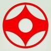 Сысертская школа Каратэ Кекусинкай