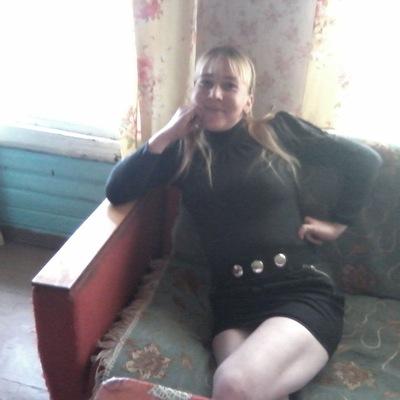 Елена Попова, 19 марта , Нетешин, id212074130