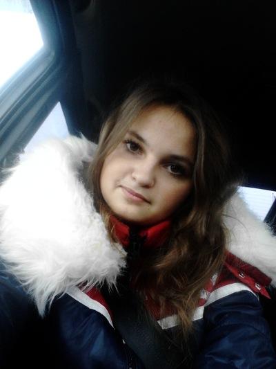 Ксения Кузнецова, 7 ноября , Арзамас, id130694281
