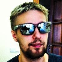 Philip Kruglikov avatar