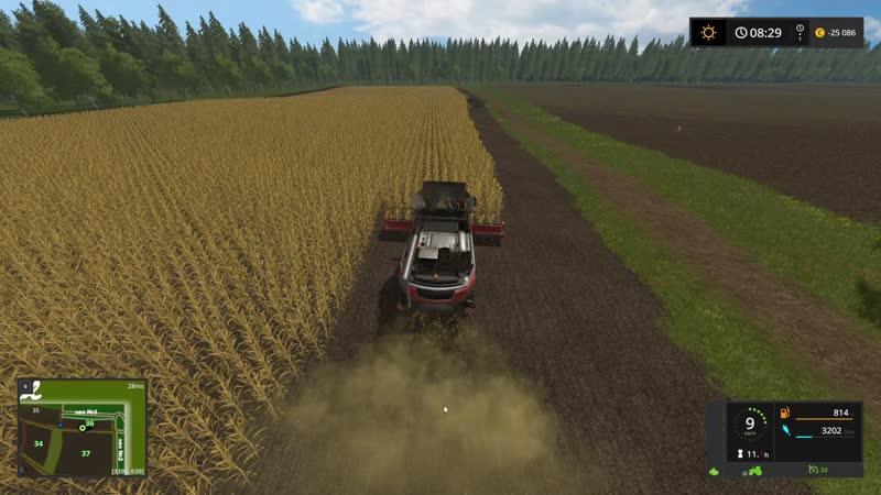Farming Simulator 17 01.11.2018 18_19_03