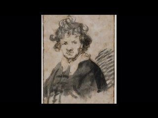 Edvard Griegs Solveigs Song  Rembrandt