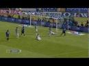 Stagione 2009/2010 - Siena vs. Inter (0:1)