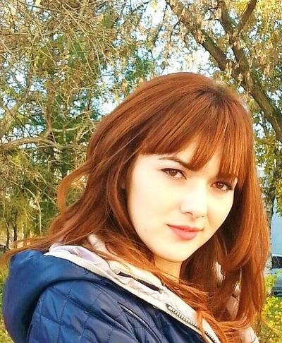 Рисалат Шахмандарова, 8 мая , Москва, id172976270