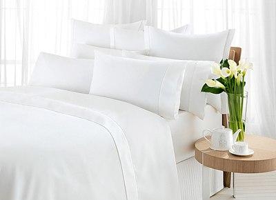 ткань для постельного белья купить оптом иваново