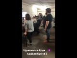 Адская Кухня с Константином Ивлевым. 2 сезон