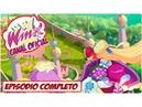 Winx Club 6x25 Temporada 6 Episodio 25 Acheron Español Latino