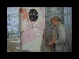 х-ф НАПАРНИК (1965) Операция Ы и другие приключения Шурика