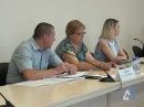 Московская комиссия оценила работу по переселению из ветхого жилья