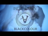 Indievision -- Black colour