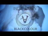 Indievision -- Black colour