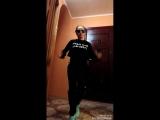 #Illusiondancecommunity robot division Online battle Diana Iakovleva VS Sergey Golubin