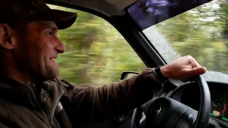 Келдозеро и его окрестности Продолжение строительства избы Поход,рыбалка и охота 2018