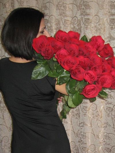Анна Шкаврова, 21 октября , Ростов-на-Дону, id8127173